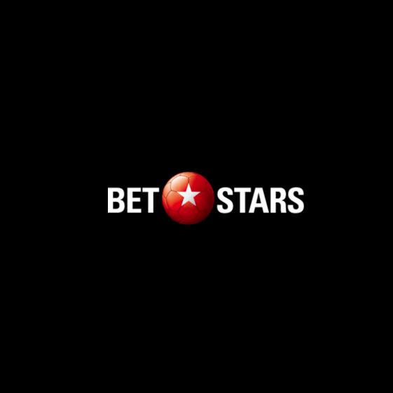 Обзор компании BetStars