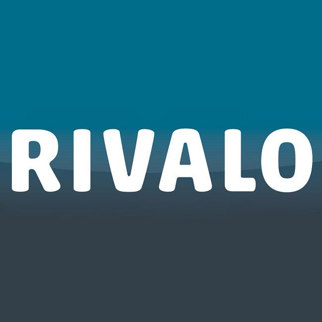Обзор букмекерской конторы Rivalo