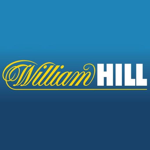 Обзор букмекерской конторы William Hill