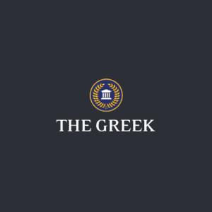 Обзор букмекерской конторы The Greek