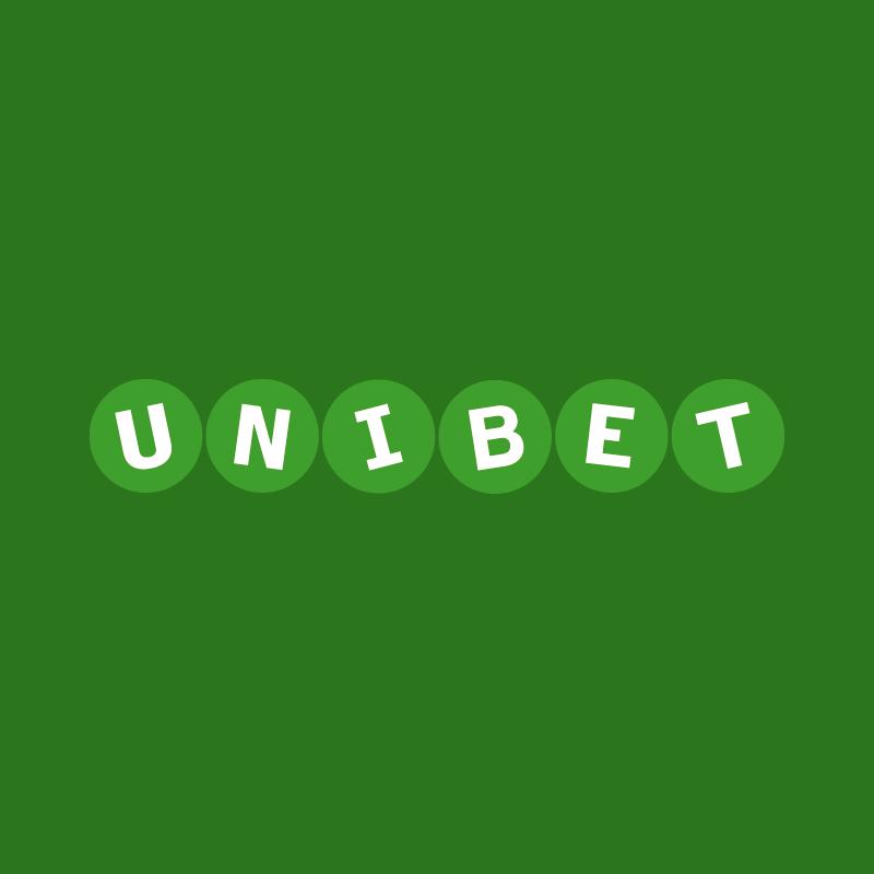 Обзор конторы Unibet