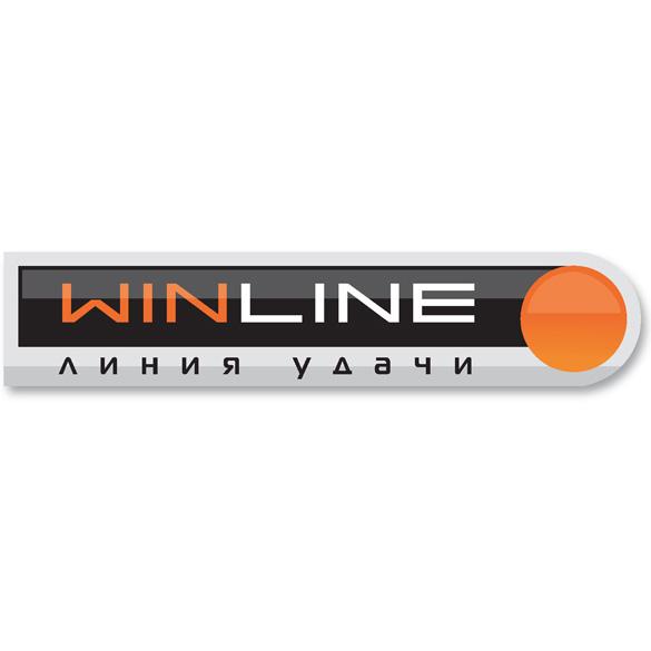 Обзор букмекерской конторы Winline
