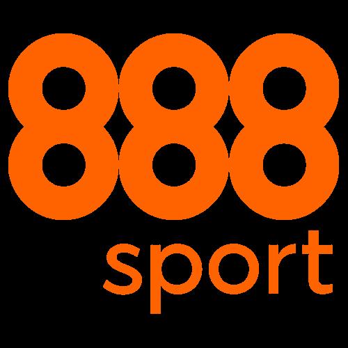 Обзор букмекерской конторы 888Sport