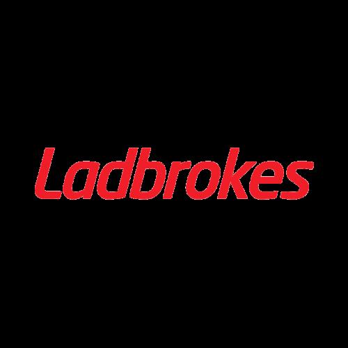 Обзор букмекерской конторы Ladbrokes