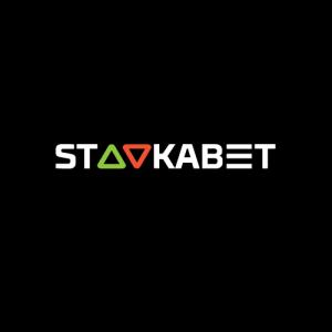 Обзор букмекерской конторы Ставкабет
