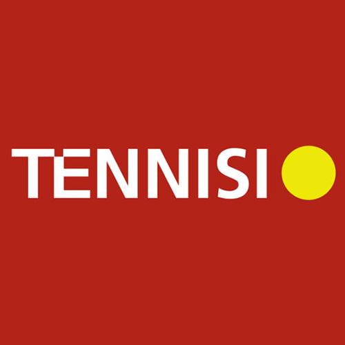 Обзор букмекерской конторы Тенниси